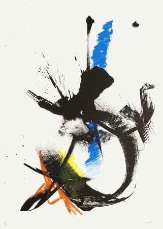 jean-miotte-composition-abstraite-viii