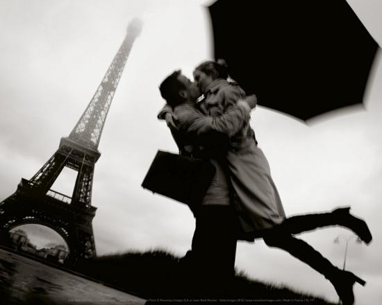 jean-noel-reichel-couple-in-paris
