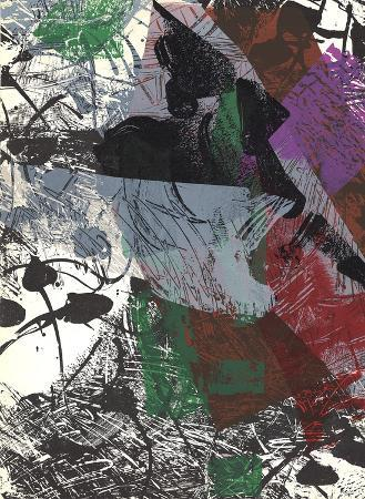 jean-paul-riopelle-composition-iii-171