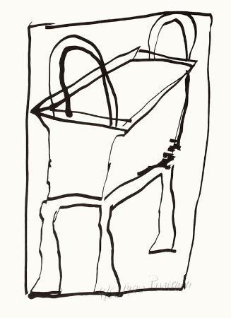 jean-pierre-pincemin-composition-126