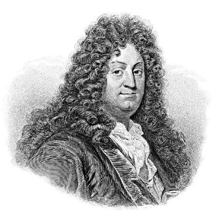 jean-racine-french-poet-and-dramatist