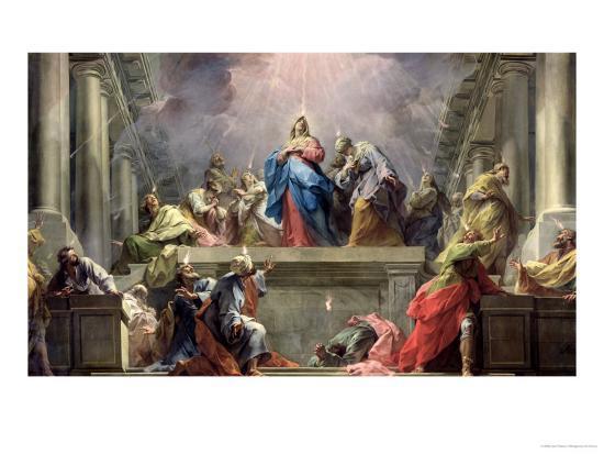 jean-restout-ii-pentecost-1732