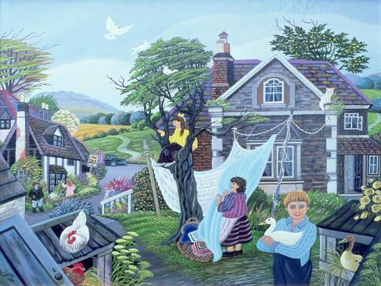jean-stockdale-a-place-in-the-country-1988