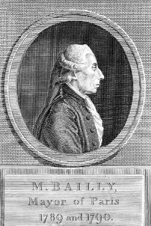 jean-sylvain-bailly-1736-179-french-astronomer-writer-and-politician
