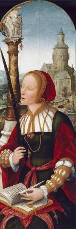 jean-the-elder-bellegambe-saint-barbara-c-1520