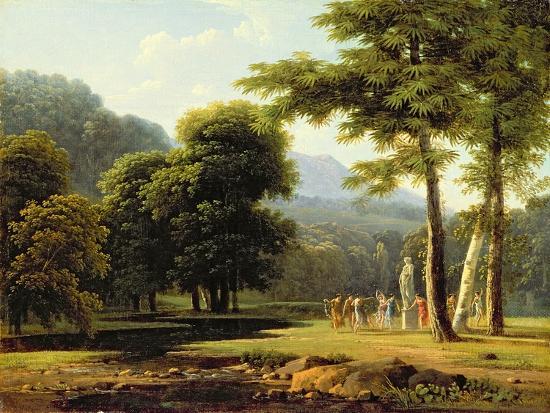 jean-victor-bertin-landscape-1804