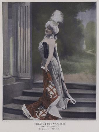 jeanne-saulier-french-actress-as-commerce