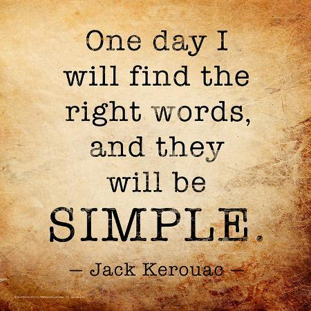 jeanne-stevenson-one-day-jack-kerouac-classic-quote