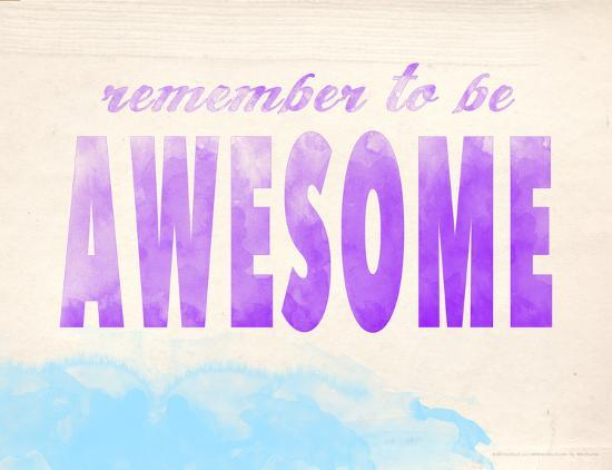 jeanne-stevenson-remember-to-be-awesome