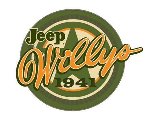 jeep-willys-1941