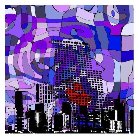 jefd-urban-color-iv