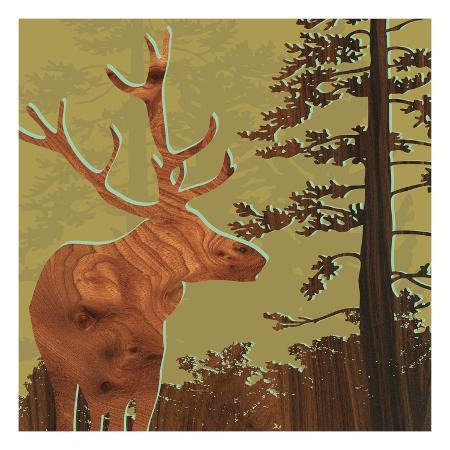 jefdesigns-deer-2