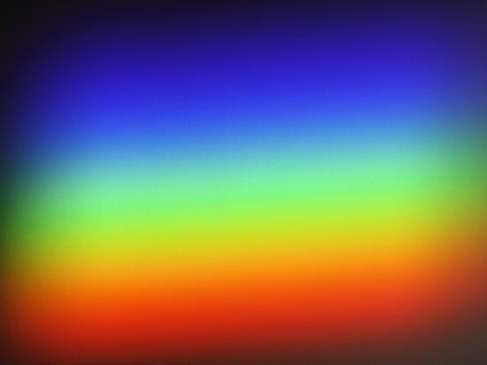 jeff-daly-spectrum-of-sunlight