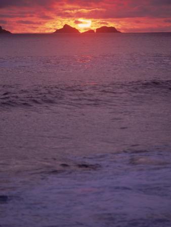 jeff-dunn-beach-at-sunset-rio-de-janeiro-brazil