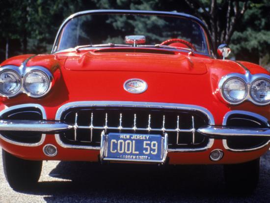 jeff-greenberg-1959-corvette-convertible
