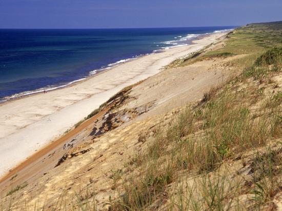 jeff-greenberg-beach-cape-cod-ma