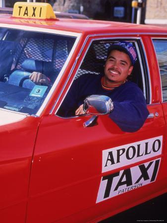 jeff-greenberg-taxi-driver