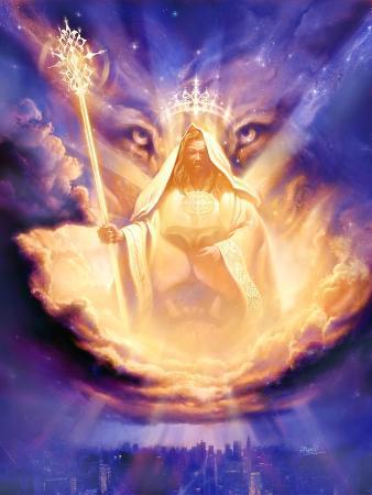 jeff-haynie-christian-lion-of-judah