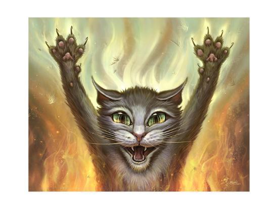 jeff-haynie-pyscho-cat