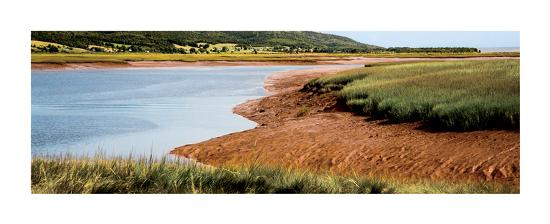 jeff-maihara-shepody-national-wildlife-area-bay-of-fundy-new-brunswick