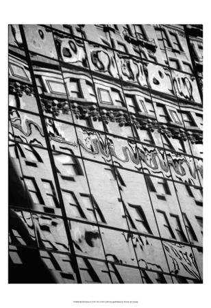 jeff-pica-reflections-of-nyc-iii