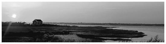 jeff-pica-shore-panorama-vi