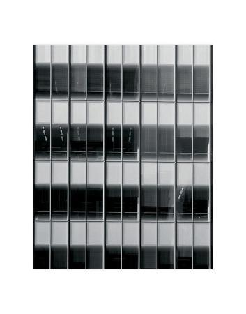 jeff-pica-window-31