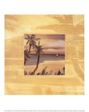 jeff-surret-island-memories-i