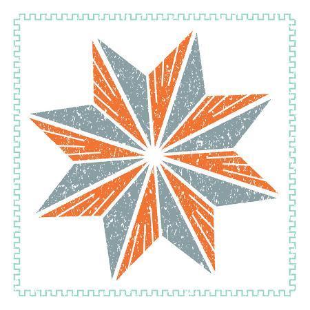 jeffery-cadwallader-octagram-star
