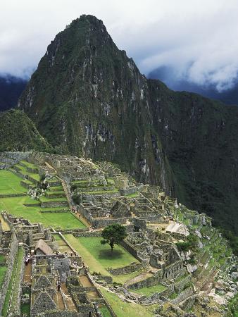 jeffrey-bosdet-machu-picchu-unesco-world-heritage-site-urubamba-valley-peru