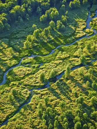 jeffrey-wickett-pere-marquette-river-meanders-michigan-usa