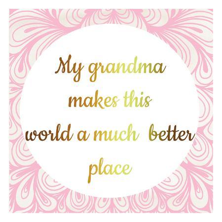 jelena-matic-grandmas-world