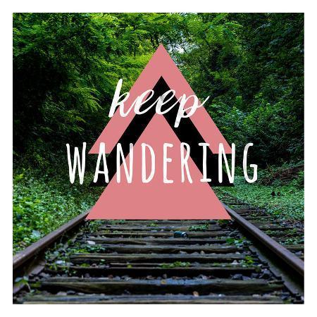 jelena-matic-keep-wandering