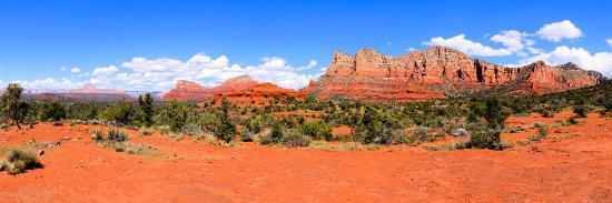 jeni-foto-sedona-landscape-panorama