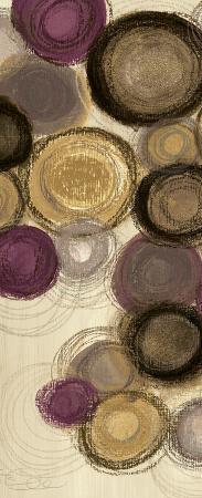 jeni-lee-purple-whimsy-panel-i