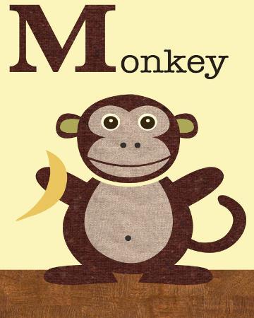 jenn-ski-monkey