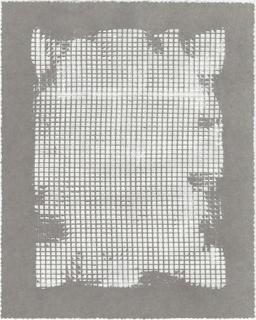 jenna-guthrie-mosaic-remnant-iv