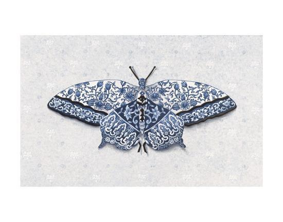 jennette-brice-all-a-flutter
