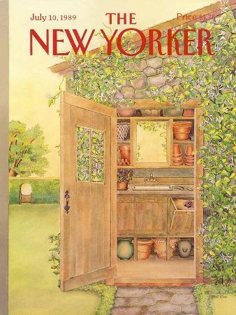 jenni-oliver-the-new-yorker-cover-july-10-1989