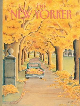 jenni-oliver-the-new-yorker-cover-november-12-1984
