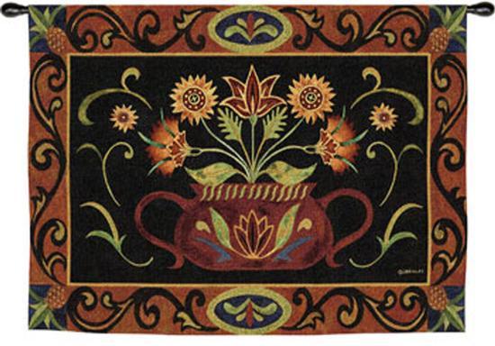 jennifer-brinley-potted-folk-floral