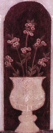 jennifer-carson-arch-and-urn-i