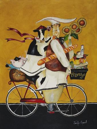 jennifer-garant-cow-chef