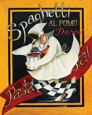 jennifer-garant-spaghetti-chef