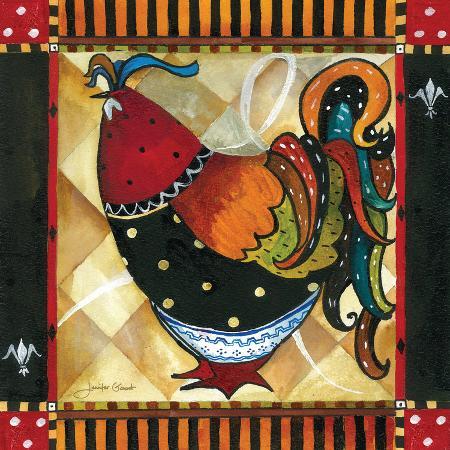 jennifer-garant-tuscan-rooster-ii