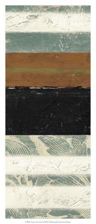 jennifer-goldberger-acanthus-abstraction-i