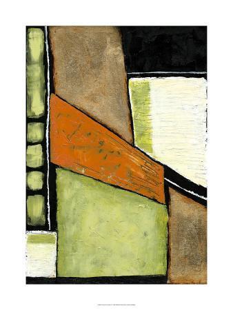 jennifer-goldberger-acid-green-asphalt-ii