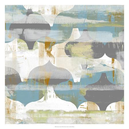 jennifer-goldberger-arabesque-abstract-ii