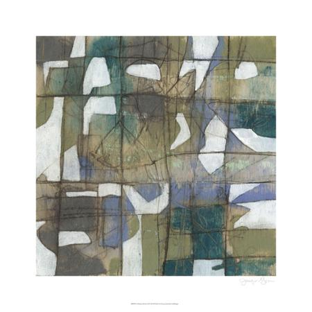 jennifer-goldberger-arbitrary-selection-ii
