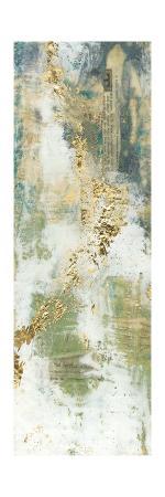 jennifer-goldberger-aural-flow-i